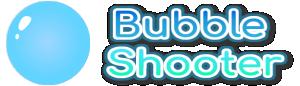 Bubble Shooter kostenlos spielen