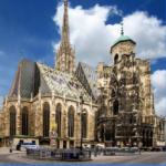 Wien Puzzle