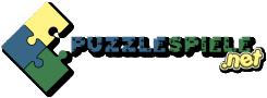 Kostenlose Online Puzzle Spiele