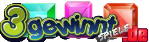 Match3 Games kostenlos online spielen