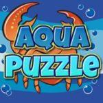 Aqua Puzzle