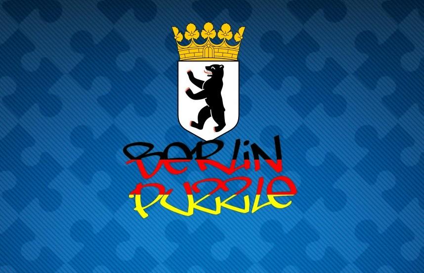 Image Berlin Puzzle