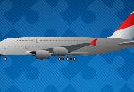 Flugzeug Puzzle