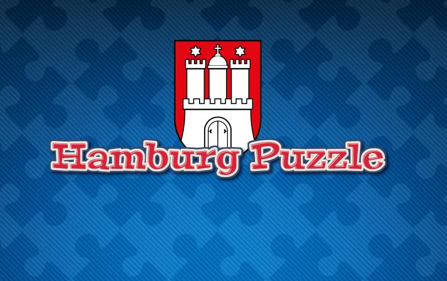 Image Hamburg Puzzle
