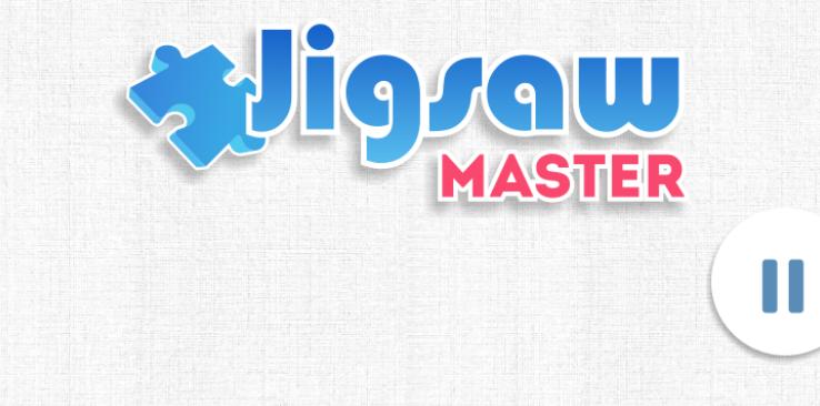 Image Jigsaw Master