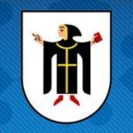 München Puzzle